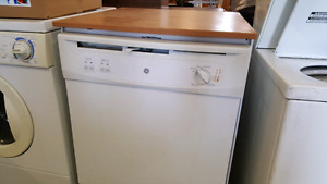 A1 Dishwasher For Sale!