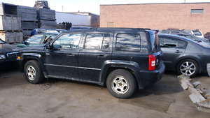 WE PAY BEST$ PRICES $FOR SCRAP & USED CARS call 4166889875