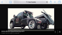 Scrap cars and trucks top dollar paid 250.00 to 5000.00