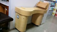 Manicure Table (New)