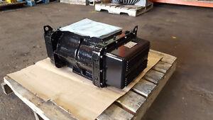 Hibon VTB 820XL - Remanufactured with 2 yr warranty