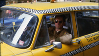 Taxi Drivers needed IMMEDIATELY !!!CASH PAID DAILY!!