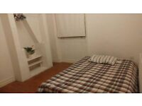 Double Room Near Greenwich Town Centre