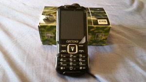 rugged phone for sale