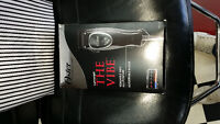 New Oster vibe professional clippers