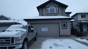 Lease To Own!   Gorgeous Westerra Location in Stony Plain!