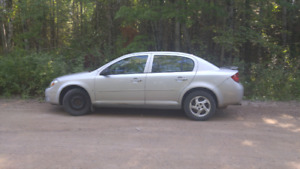 Pontiac G5 automtic for sale,