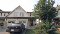64 Duncan Ave - 1455 sq ft Townhome