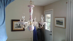 Chandelier for Sale London Ontario image 1