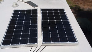 Great deals on solar panel, complete solar kits and supplies