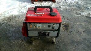 generatrices 1200w