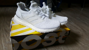 Adidas Ultraboost US 6.5 women