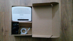 Technicolor TG588v modem/router for Carrytel and many others