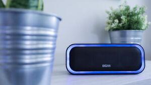 Doss Soundbox Pro At Cut Price