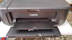 Canon MG3620 Ink Jet Printer