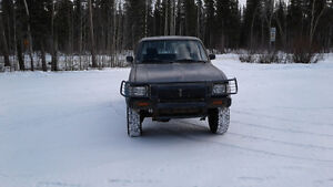 1982 Toyota Other Pickups Pickup Truck