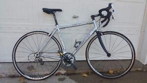 Norco CRD2 Road Bike