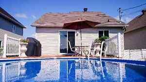139 DE COGNAC Bungalow !!! Gatineau Ottawa / Gatineau Area image 10