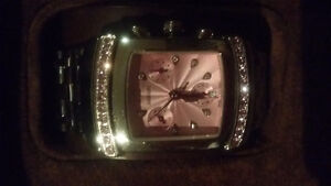 Damian Watch collection