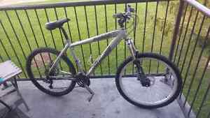 specialized moutain bike for sale