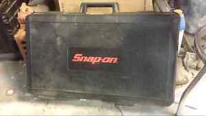 Snap-on Modis scanner with four channel labscope Kawartha Lakes Peterborough Area image 4