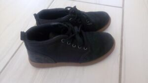 Boys' Timberland shoes