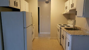 116 Barton Crescent, North side Fredericton, Pet friendly, July