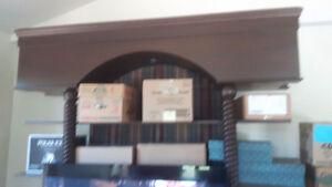 meubles tele