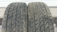 Toyo size 195 60 14 all season tires