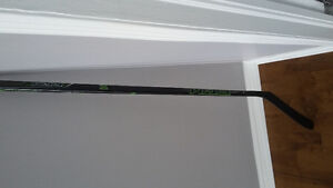 CCM Ribcor RH Crosby P29 Youth hockey stick UNUSED