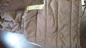 gap down vest XL 12 roxy S and M pink 12 Cambridge Kitchener Area image 7