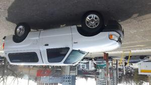 Mazda Pick Up MAJOR PRICE DROP!