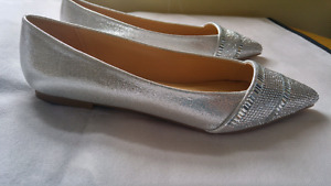 New flats from Aldo