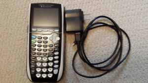 Selling Ti-84 Plus C Silver Edition Graphing Calculator