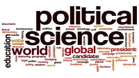 I CAN WRITE YOUR POLITICAL SCIENCE PAPERS!