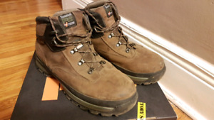 Timberland Safety / Work Boots | Size 13 - $80 or offer