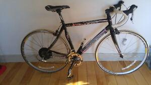 Louis Garneau Road Bike For Sale