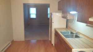 Napanee, downtown two bedroom apartment