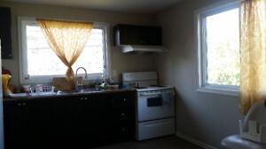 3 bedroom 2 bath in Elmvale Acres Seniors Professionals Family