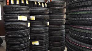 Winter Tire Sale Brampton 205/55/16 $$$***Sale**195/65/15**Sale*