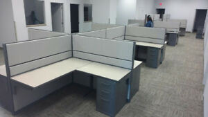 Workstations - HUGE SELECTION!! New&Used