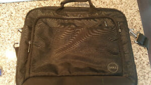 Dell Computer Carrier