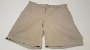 Girls(woman's) shorts for Regi