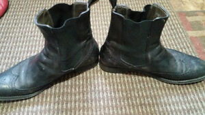 Riding Boots - Size 8.5 London Ontario image 5