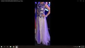 Cocktail, Formal and Prom Dresses Kitchener / Waterloo Kitchener Area image 8