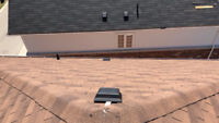 sunny roofing
