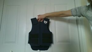 Tipperary Cross Country Vest (Youth)