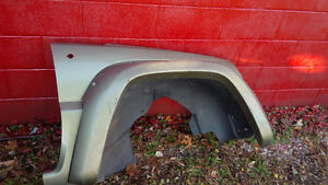 Jeep Liberty Front Fenders London Ontario image 8