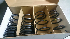 2006 subaru wrx springs Cambridge Kitchener Area image 1