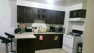 4 BEDROOM HOUSE IN MARKHAM FOR RENT